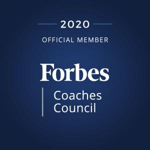 Adam Stott - Forbes Coaches Council